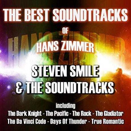 best hans zimmer soundtracks yahoo dating