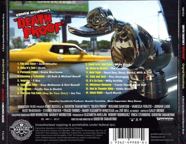 death proof full movie download