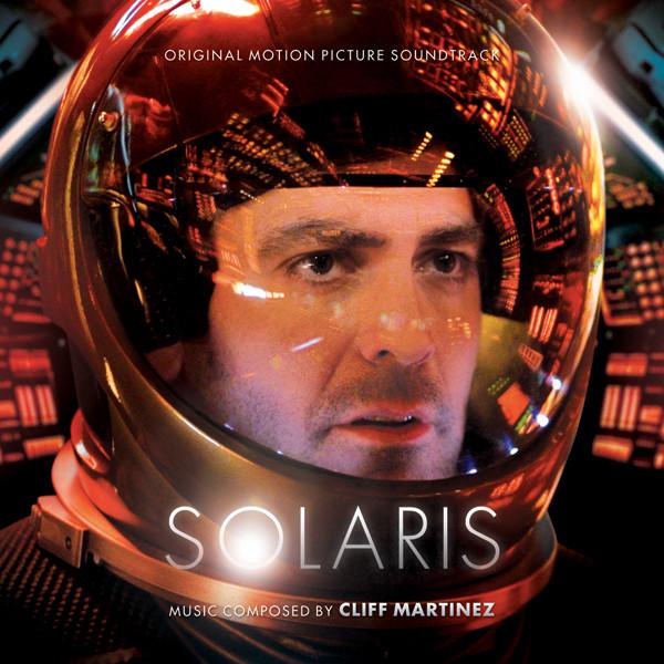 solaris hd movie download