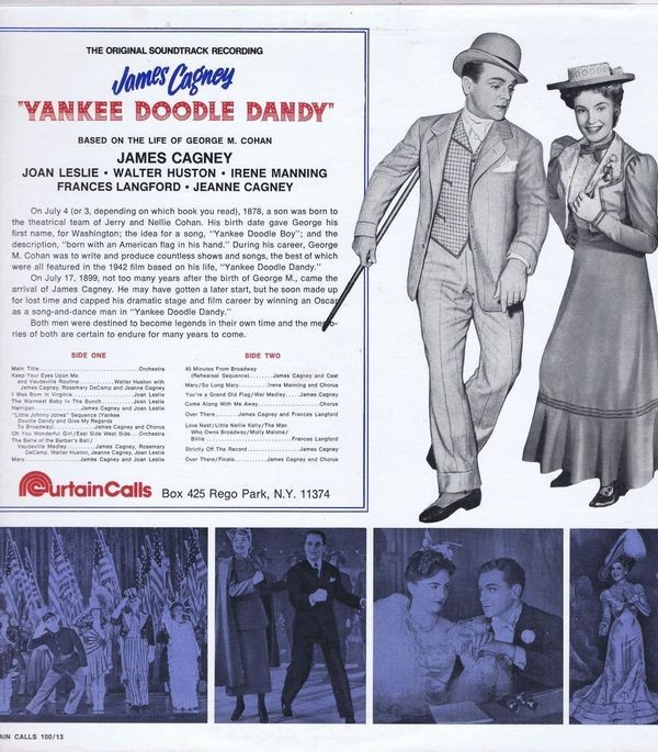 Res: 486x1094 px, yankee doodle dandy sheet music 78269 these images have been formatted in multiple sizes so that