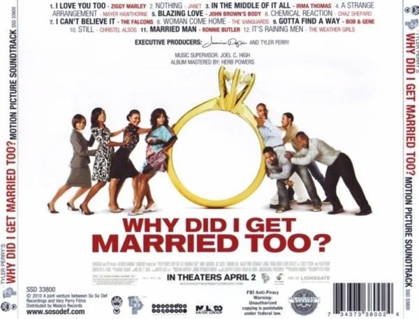 why did i get married too 2010 imdb - HD1600×1376