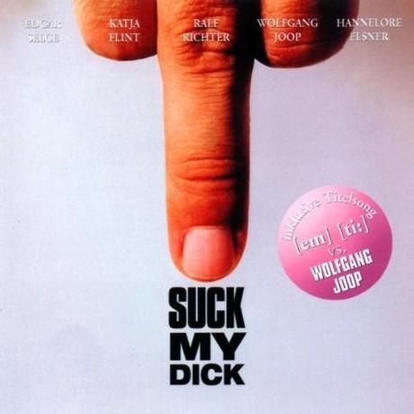 Suck My Dick Download 2