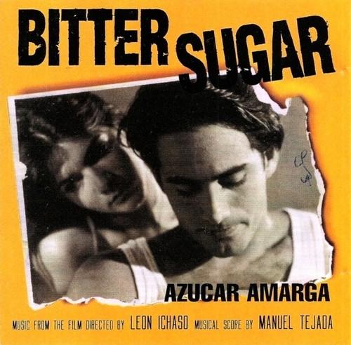 film music site bitter sugar soundtrack various artists