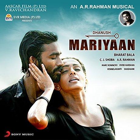 Mariyaan release date in bangalore dating 2