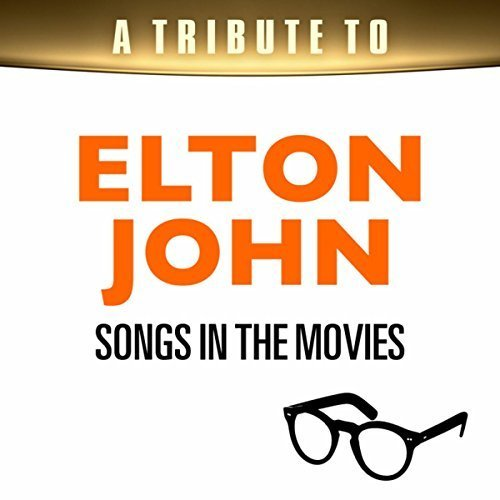 Elton john song download