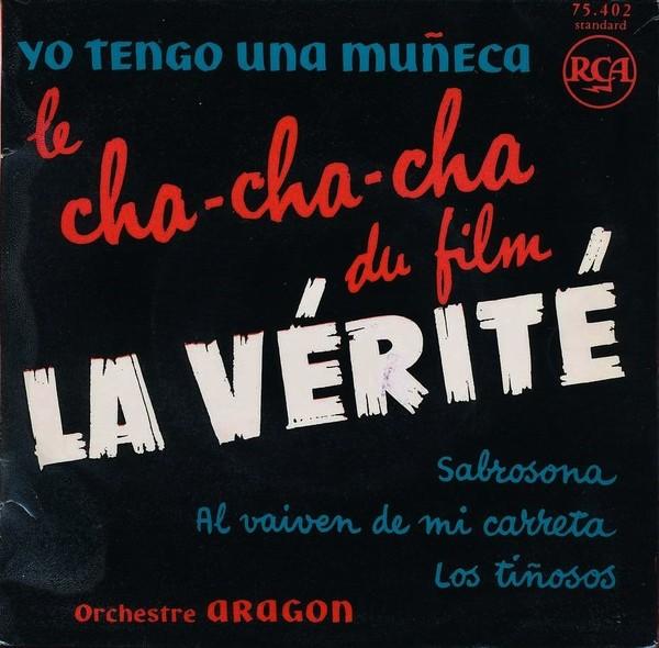 Various - Orquesta Espectacular