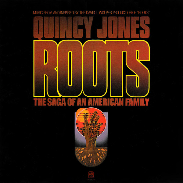 roots the saga of an american family pdf download