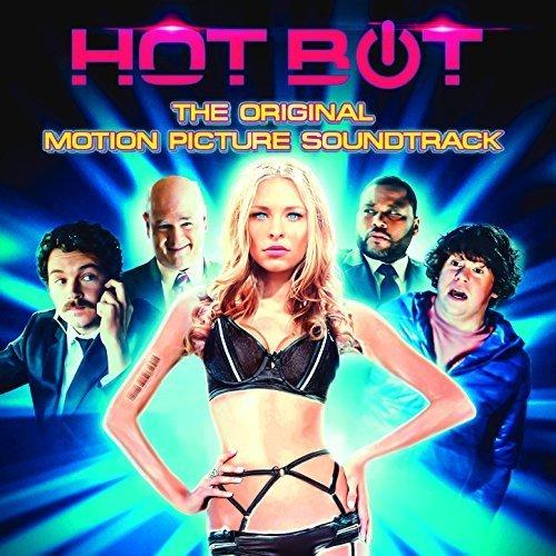 hot bot film
