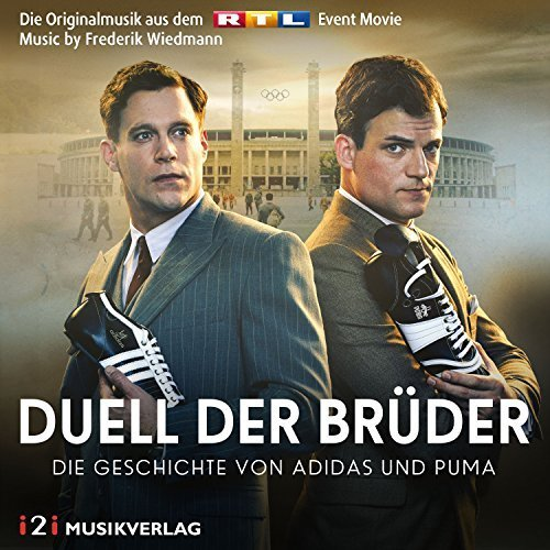 Duell Der Brüder Download