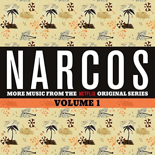 Narcos series 1 download / The new worst witch episode 1