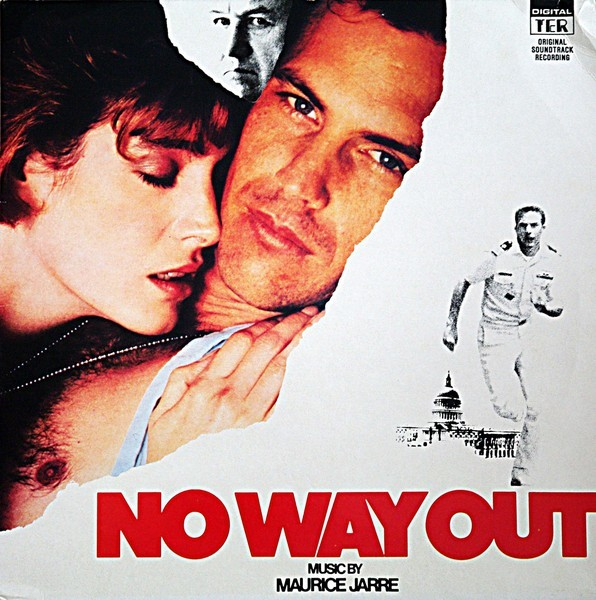 no way out essay Essay about cant buy me love/3 short stories (check this out) 1229 words | 5 pages depression was an era of extremes a person was more than likely extremely poor, or in the lucky upper 1% that was extremely wealthy.
