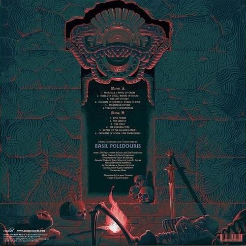 conan the barbarian soundtrack download