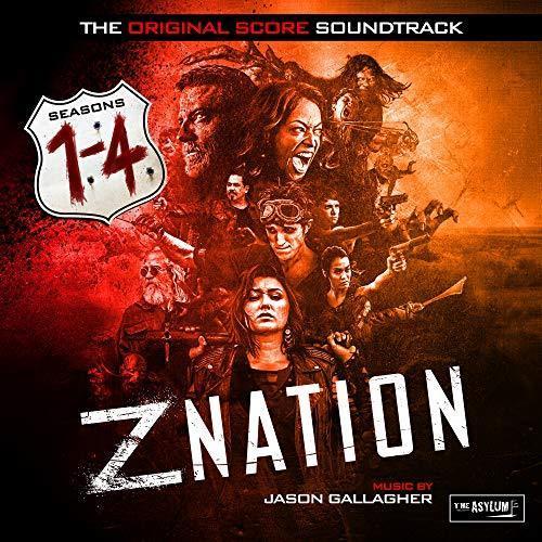 download z nation season 1