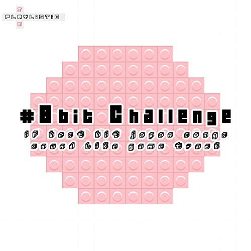 Film Music Site - #8bit challenge - if best hit japan songs