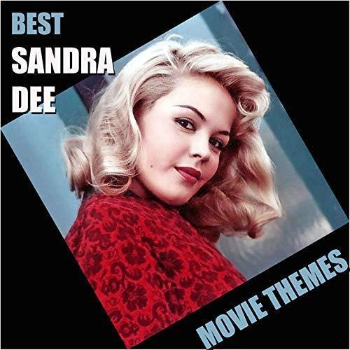 映画音楽サイト - Best Sandra Dee Movie Themes サウンドトラック ...
