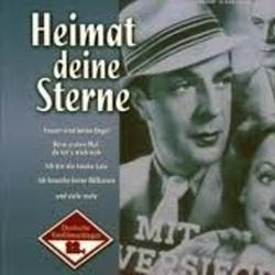 Film Music Site Heimat Deine Sterne Vol 2 Soundtrack Various Artists Membran 2004
