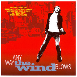 Any Way the Wind Blows Soundtrack (Various Artists) - Car�tula