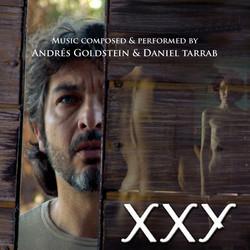film music site xxy soundtrack andr233s goldstein daniel