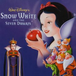 Snow White and the Seven Dwarfs - Paul J. Smith, Leigh Harline, Frank Churchill - 05/10/2018