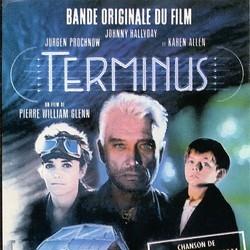 terminus (film 1987)