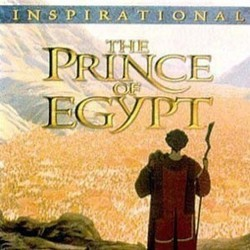 Film Music Site - The Prince of Egypt: Inspirational