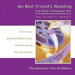 My Best Friend S Wedding Soundtrack.Film Music Site My Best Friend S Wedding And Other