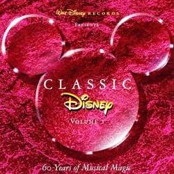 film music site classic disney vol 1 60 years of