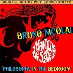 Marquis De Sadeu0027s Philosophy In The Bedroom