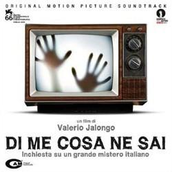 Nino Rota - Film D' Amore E D' Anarchia