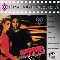 wild at heart film