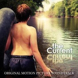 The Current Soundtrack (Various Artists) - CD cover