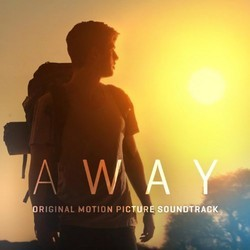 Away Soundtrack (Various Artists) - CD cover