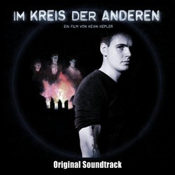 Im Kreis der Anderen Soundtrack (Various Artists) - CD cover