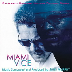 Miami Vice Expanded