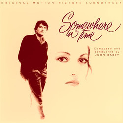 Film Music Site - Somewhere in Time Soundtrack (John Barry