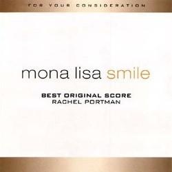 Film Music Site - Mona Lisa Smile Soundtrack (Rachel Portman