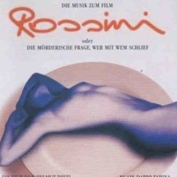 Film Music Site Rossini Soundtrack Various Artists Dario