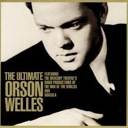 The Ultimate Orson Welles