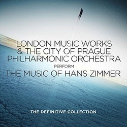 The Music of Hans Zimmer: Definitive Collection