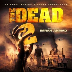 The Dead 2