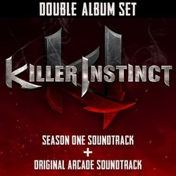 Killer Instinct: Season One + Original Arcade