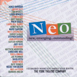 Neo - New, Emerging...Outstanding!