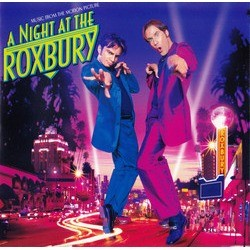 A Night At The Roxbury Movie Free Download