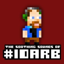 The Soothing Sounds Of #Idarb
