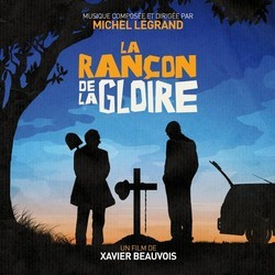La Ran�on de la gloire