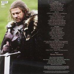 Film Music Site Game Of Thrones Soundtrack Ramin