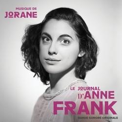Film Music Site Le Journal Danne Frank Soundtrack Jorane