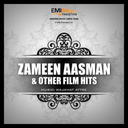 Aasman Movie Release Date