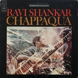 Film Music Site Chappaqua Soundtrack Ravi Shankar