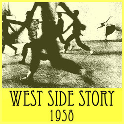 a personal review of the musical west side story Shop west side story [special edition] [dvd] [1961]  west side story stars natalie wood and richard  to give a review, has to be a personal response to what.